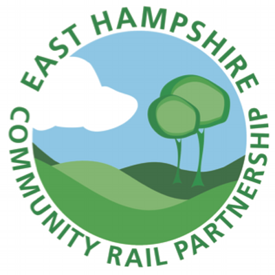 East Hampshire Community Rail Partnership