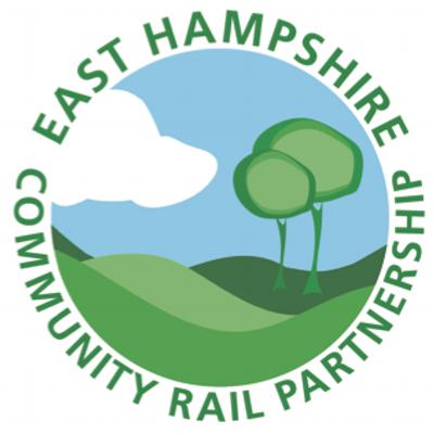 East Hampshire Community Rail Partnership