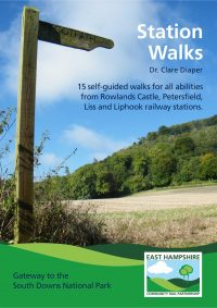EHCRP STATION WALKS BOOK COVER FOR WEB